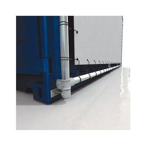 Huren Containerframes HUREN CONTAINERFRAME CF005