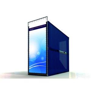 Huren Containerframes HUREN CONTAINERFRAME CF007