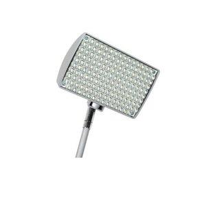 BEURSVERLICHTING Huren LED lampen