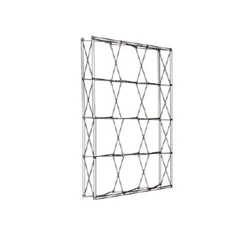 MODULE 3x4