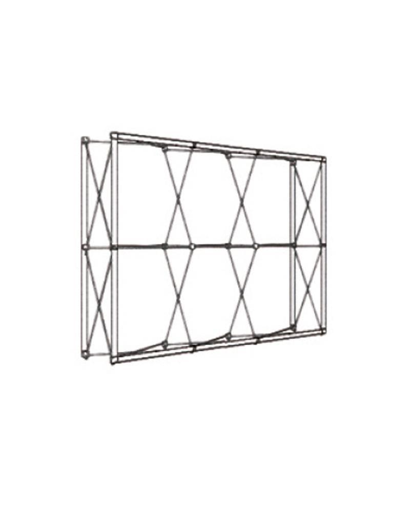 MODULE 3x2