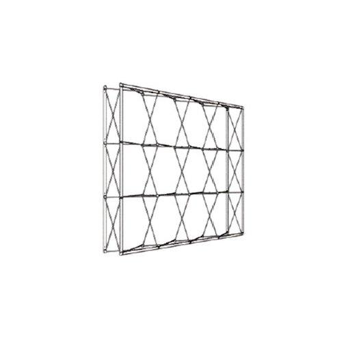 MODULE 4x3