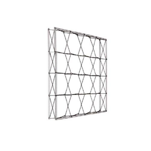 MODULE 4x4