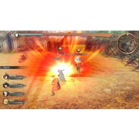Valkyria Revolution (incl. Soundtrack CD) - Xbox One