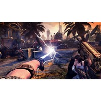 Bulletstorm Full Clip Edition - Playstation 4