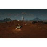 Surviving Mars - Playstation 4