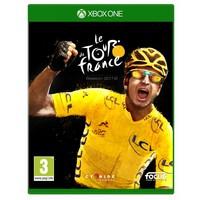 Tour de France 2018 - Xbox One