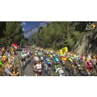 Tour de France 2018 - Playstation 4
