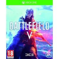Battlefield 5 - Xbox One