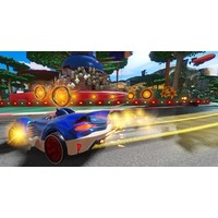 Team Sonic Racing - Playstation 4