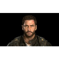 Just Cause 4 Gold Edition - Playstation 4