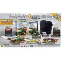 Farming Simulator 19 Collector's Edition - PC