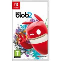 De Blob 2 - Nintendo Switch