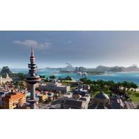 Tropico 6 - PC
