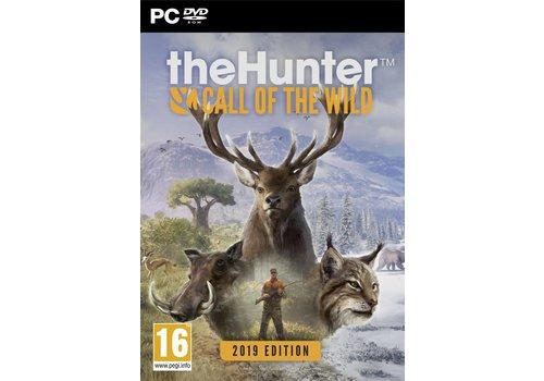 theHunter - 2019 Edition - PC