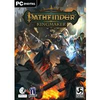 Pathfinder Kingmaker - PC