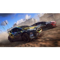 DiRT Rally 2.0 Day One Edition - Playstation 4