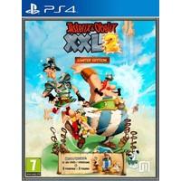 Asterix & Obelix: XXL 2 Limited Edition - Playstation 4