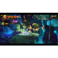 Rad Rodgers - Nintendo Switch