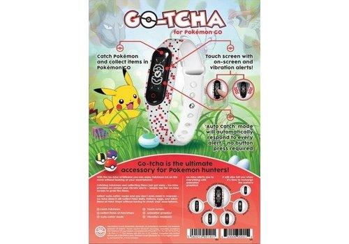Datel Pokemon Go-Tcha Accessoire