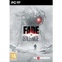 Fade to Silence - PC