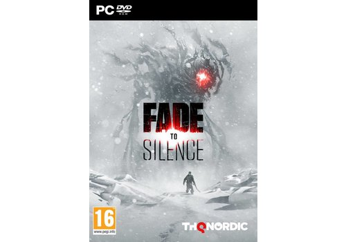 Fade to Silence - PC