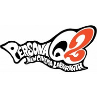 Persona Q2 New Cinema Labyrinth Day One Edition - Nintendo 3DS