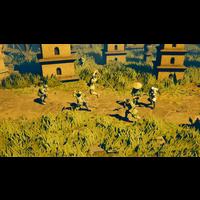 9 Monkeys of Shaolin - PC