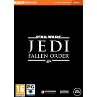 Star Wars Jedi: Fallen Order - PC