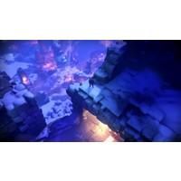 Darksiders - Genesis - Xbox One