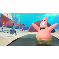 Spongebob SquarePants: Battle for Bikini Bottom - Rehydrated - Playstation 4