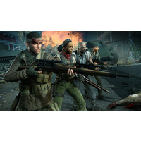 Zombie Army 4 - Dead War - Xbox One