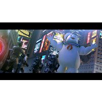 Ghostbusters The Videogame Remastered - Playstation 4