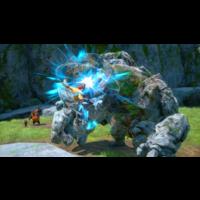 Monkey King - Hero is Back - PC