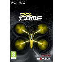 DCL - Drone Championship League - PC