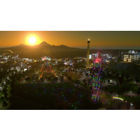 Cities Skylines - Parklife Edition - Xbox One