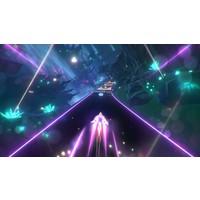 AVICII Invector - Playstation 4
