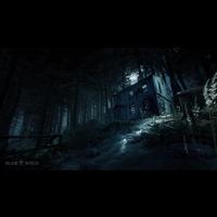 Blair Witch - PC