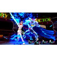 Persona 5 Royal - Steelbook Edition - Playstation 4