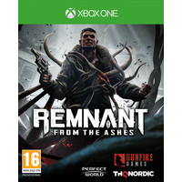 Remnant - From the Ashes - Xbox One