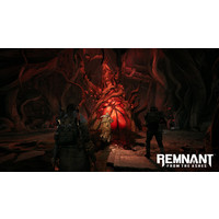 Remnant - From the Ashes - Playstation 4
