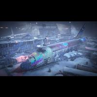 Wasteland 3 - Day One Edition - Xbox One