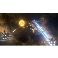 Stellaris - Console Edition - Xbox One