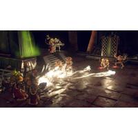 Warhammer 40K - Mechanicus - Nintendo Switch