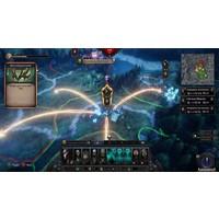 Immortal Realms - Vampire Wars - Playstation 4