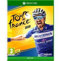 Tour de France 2020 - Xbox One