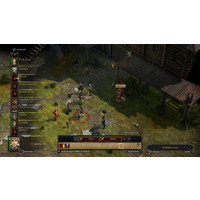 Pathfinder - Kingmaker Definitive Edition - Xbox One
