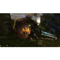 Kingdoms of Amalur Re-Reckoning - Playstation 4