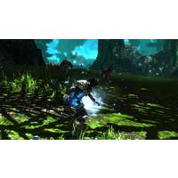 Kingdoms of Amalur Re-Reckoning - Xbox One