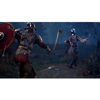Chivalry II - Playstation 4